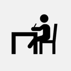 take-exam