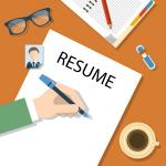 Tip Pantas Penulisan Resume