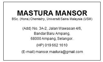 Career-Fair-Business-Card