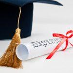 Kenapa memilih diploma?