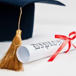 Diploma-1-e1455698471530