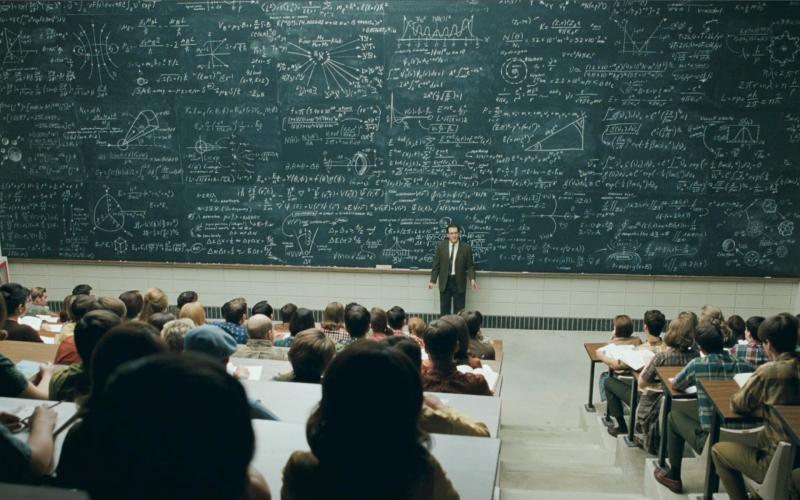 quantum-physics-lecture-e1455699724468