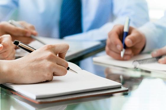 5 Perkara Tentang Calon Yang Majikan Jumpa Di Dalam Resume