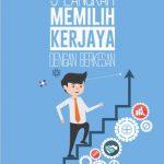 Download Ebook 5 Langkah Memilih Kerjaya Dengan Berkesan