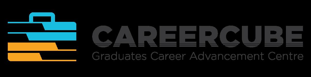 Career Cube