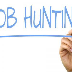 5 perkara yang boleh dilakukan oleh 'job hunter' semasa tempoh wabak Covid-19