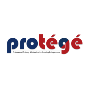 Download Certificate: Protege F6K4 & F6k5